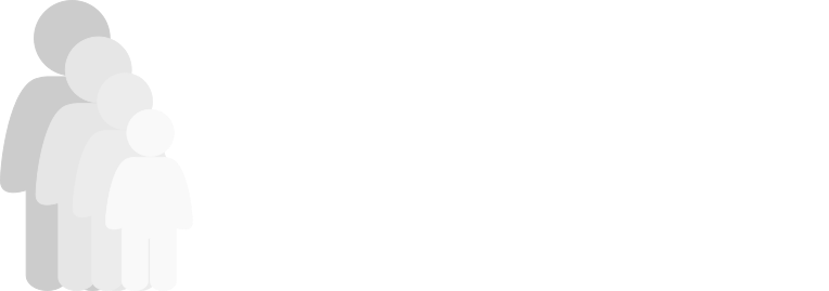 Child Growth Foundation