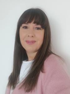Faye Lowe