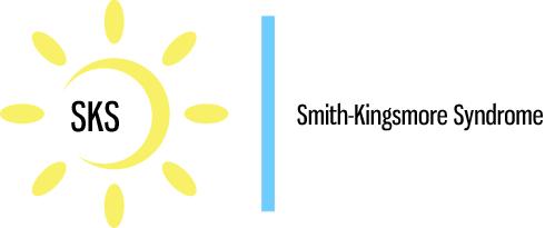 Smith-Kingsmore Syndrome Foundation