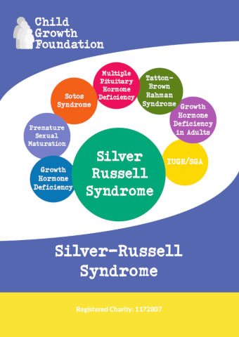 Silver Russell Syndrome Guide